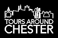 Tours Around Chester in Cheshire