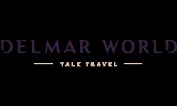 Delmar_logo