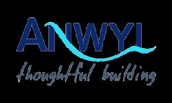 anwyl_logo