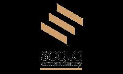 scala_logonew