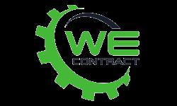 wecontract_logo